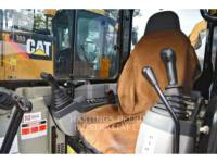 CATERPILLAR トラック油圧ショベル 303.5DCR equipment  photo 14