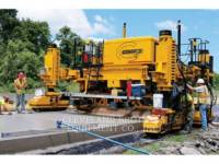 Equipment photo GOMACO GP3PAVER ASPHALT DISTRIBUTORS 1