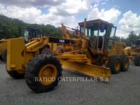 CATERPILLAR RÓWNIARKI SAMOBIEŻNE 140K equipment  photo 2