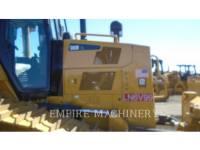 CATERPILLAR KETTENDOZER D6NXL equipment  photo 8
