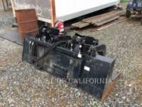 CATERPILLAR MINICARGADORAS 299D2XHP equipment  photo 15