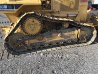 CATERPILLAR TRACK TYPE TRACTORS D6MXL equipment  photo 15