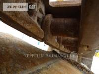CATERPILLAR TRACK EXCAVATORS 329D2L equipment  photo 24