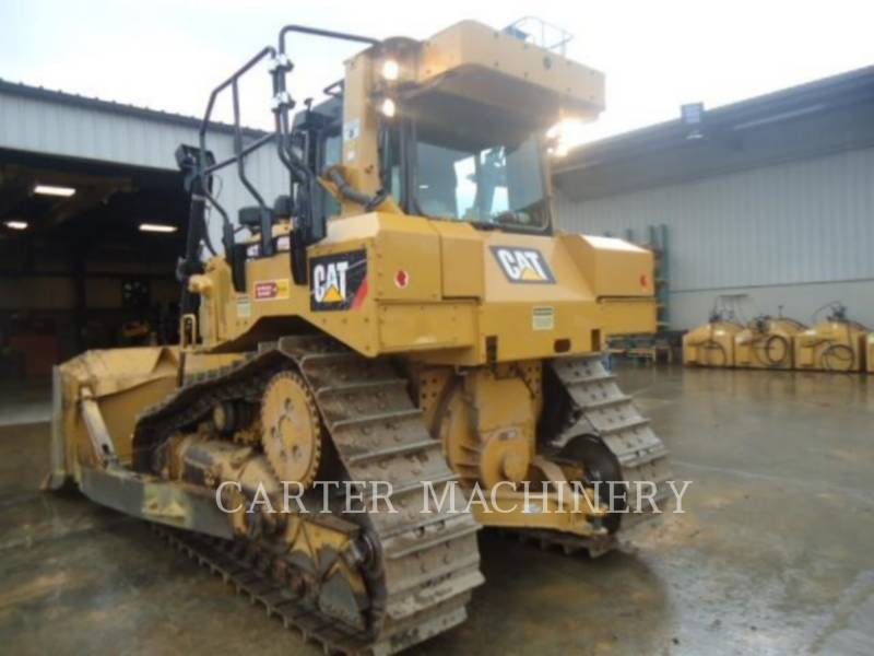 CATERPILLAR KETTENDOZER D6TXL ACSU equipment  photo 3