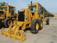 CATERPILLAR MOTOR GRADERS 140G equipment  photo 4