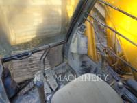JOHN DEERE TRACK EXCAVATORS 200C LC equipment  photo 7