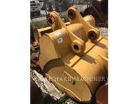 CATERPILLAR WT - BUCKET 320E 42 BK equipment  photo 2
