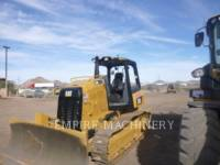 CATERPILLAR TRATTORI CINGOLATI D3K2XL equipment  photo 4