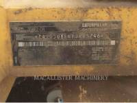CATERPILLAR PELLES SUR CHAINES 308E2CRSB equipment  photo 5