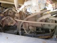 CATERPILLAR COMPACTADORES DE SUELOS CS-533E equipment  photo 2