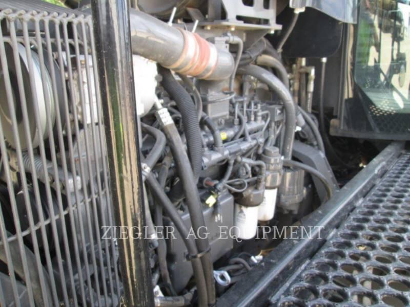 AG-CHEM PULVERIZADOR RG900 equipment  photo 13