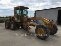 CATERPILLAR MOTORGRADER 120G equipment  photo 3