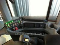 CATERPILLAR WHEEL LOADERS/INTEGRATED TOOLCARRIERS 924K equipment  photo 18