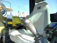 CATERPILLAR EXCAVADORAS DE CADENAS 314DL CF equipment  photo 7