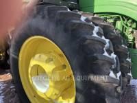 DEERE & CO. TRACTEURS AGRICOLES 9410R equipment  photo 3