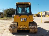 CATERPILLAR KETTENDOZER D5K2 LGP equipment  photo 13