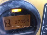 CATERPILLAR TRACTEURS SUR CHAINES D6TXLVP equipment  photo 6