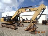 Equipment photo CATERPILLAR 336D2L トラック油圧ショベル 1