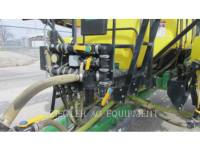 MISCELLANEOUS MFGRS SPRAYER FIELDPROIV equipment  photo 3