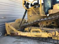 CATERPILLAR KETTENDOZER D6T LGP W equipment  photo 5