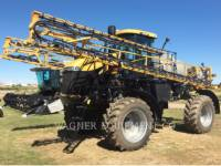 Equipment photo AG-CHEM RG700 SPRAYER 1