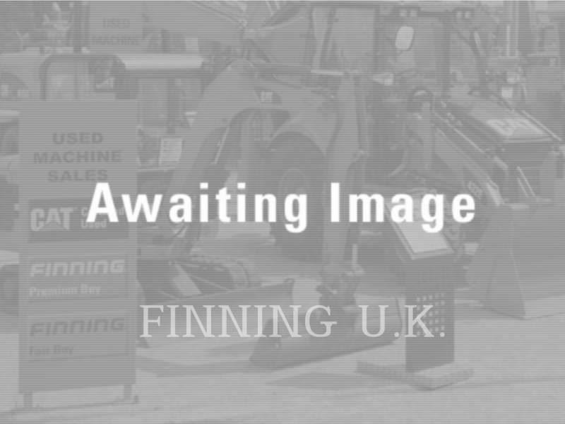 CATERPILLAR WHEEL LOADERS/INTEGRATED TOOLCARRIERS 924H WASTE equipment  photo 1