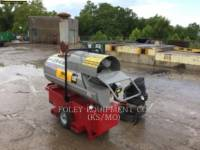 Equipment photo MISCELLANEOUS MFGRS HEATD500K REGULACJA TEMPERATURY 1