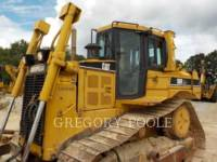 CATERPILLAR ブルドーザ D6RIIXL equipment  photo 2