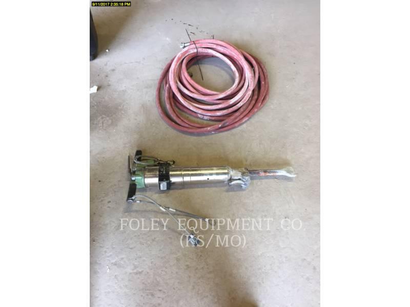 SULLAIR AIR COMPRESSOR MPB90A equipment  photo 1