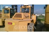 MASTERCRAFT FORKLIFTS C20 974 equipment  photo 5