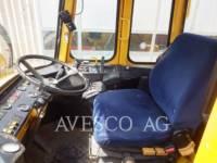 ECONOLINE PALE GOMMATE/PALE GOMMATE MULTIUSO L70 equipment  photo 6