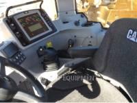 CATERPILLAR DECAPEUSES AUTOMOTRICES 627K equipment  photo 6