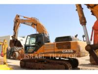 CASE MINING SHOVEL / EXCAVATOR CASE| CX350 equipment  photo 1