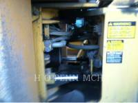 MICHIGAN RADLADER/INDUSTRIE-RADLADER L190 equipment  photo 13