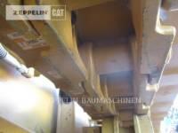 CATERPILLAR TRACK TYPE TRACTORS D6KXLP equipment  photo 20