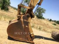 CATERPILLAR EXCAVADORAS DE CADENAS 322BL equipment  photo 7