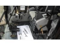 CATERPILLAR TRACK EXCAVATORS 320EL equipment  photo 9