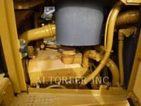 CATERPILLAR ブルドーザ D6T LGP equipment  photo 12