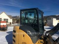 JOHN DEERE PELLE MINIERE EN BUTTE 50GS equipment  photo 6
