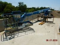 GENIE INDUSTRIES OTROS S-85 equipment  photo 1
