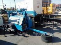 GENIE INDUSTRIES TORRE DE ALUMBRADO TML4000N equipment  photo 4