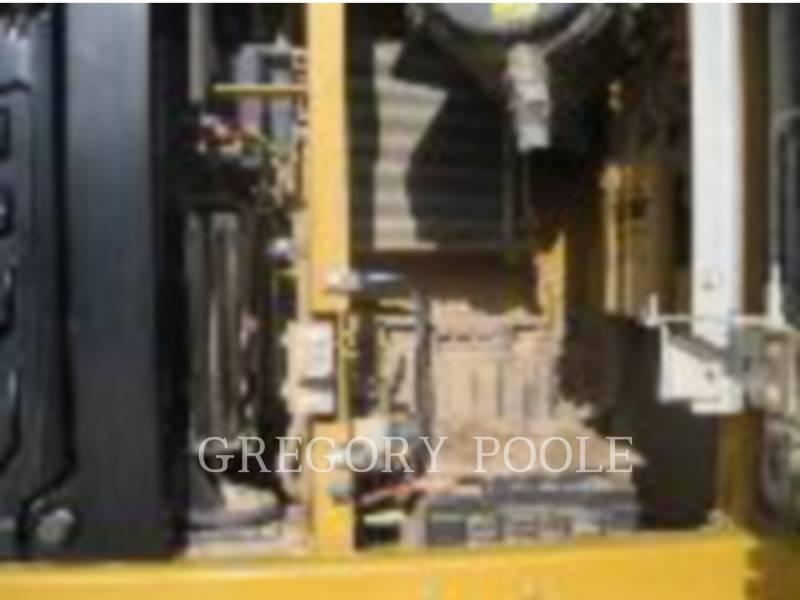CATERPILLAR TRACK EXCAVATORS 336E L equipment  photo 14