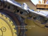 CATERPILLAR TRACK TYPE TRACTORS D4HIIIXL equipment  photo 12