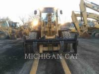 CATERPILLAR CARGADORES DE RUEDAS 938K 3RQ equipment  photo 7
