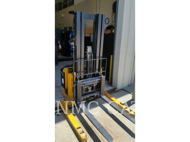 BIG JOE フォークリフト PDS30177_B7 equipment  photo 3