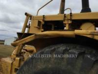 CATERPILLAR DECAPEUSES AUTOMOTRICES 627E equipment  photo 16