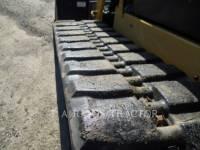 CATERPILLAR CHARGEURS TOUT TERRAIN 299D AH equipment  photo 15