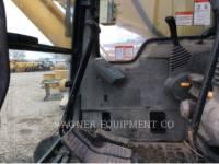 KOMATSU PELLES SUR CHAINES PC200LC equipment  photo 12