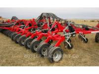 HORSCH ANDERSON PLANTING EQUIPMENT PS6015 equipment  photo 11