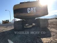 CATERPILLAR トラック油圧ショベル 330C L equipment  photo 6